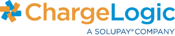 ChargeLogic-original-logo-new-tagline
